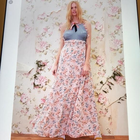 3f9423d1e41 For Love And Lemons Dresses